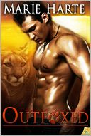 Outfoxed by Marie Harte: NOOK Book Cover