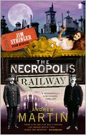 download The Necropolis Railway : A Historical Novel book