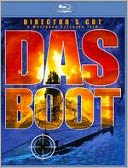 Das Boot with Jürgen Prochnow