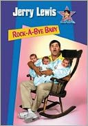 Rock-A-Bye Baby with Jerry Lewis