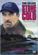Jesse Stone: Stone Cold with Tom Selleck
