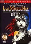Les Miserables in Concert: The Dream Cast with Colm Wilkinson
