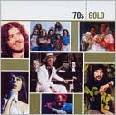 '70s: Gold: CD Cover