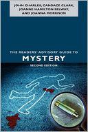 download readers' advisory guide to mystery, the, 2nd ed.