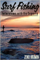 download Surf Fishing, Interview with the Experts book