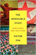download The Impossible State : North Korea, Past and Future book