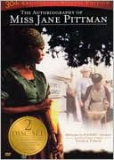 The Autobiography of Miss Jane Pittman with Cicely Tyson