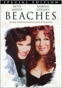 Beaches with Bette Midler