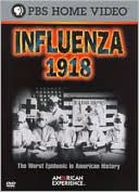 American Experience: Influenza 1918 with Robert Kenner