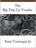 download The Big Trip Up Yonder book