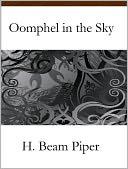 download Oomphel in the Sky book