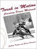download Torah in Motion book