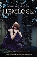 Hemlock