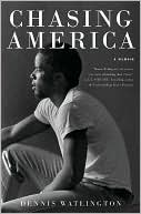 download Chasing America : Notes from a Rock 'n' Soul Integrationist book