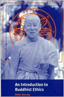 download An Introduction to Buddhist Ethics : Foundations, Values and Issues book