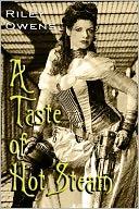 download A Taste of Hot Steam book