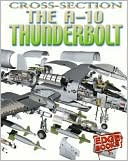 download The A-10 Thunderbolt book