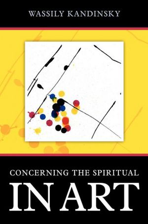 BARNES & NOBLE | Concerning Spiritual Gifts by Donald Gee, General