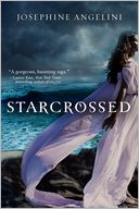 Starcrossed