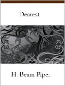 download Dearest book