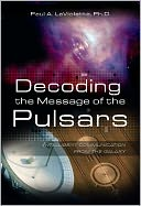 download decoding the message of the pulsars : ıntelligent commu