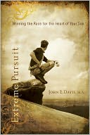 download Extreme Pursuit : Winning the Race for the Heart of Your Son book