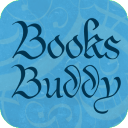 Free Books & Book Deals Buddy
