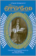 download Mystical City of God : A Popular Abridgement book