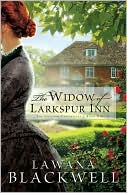 Widow of Larkspur Inn, The, repack