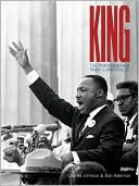 download King : The Photobiography of Martin Luther King, JR. book