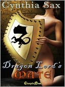 download Dragon Lord's Mate book