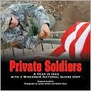 download Three-War Marine : The Pacific - Korea - Vietnam book