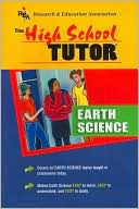 download The High School Tutor : Earth Science book