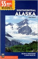 download 55 Ways to the Wilderness in South Central Alaska book