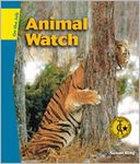download Animal Watch book