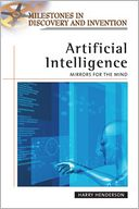 download Artificial Intelligence book