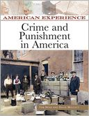 download crime and punishment in america