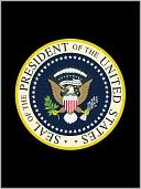 download Remarks by the President in State of Union Address 2012 book