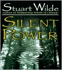 download Silent Power book