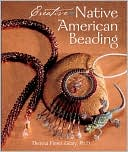 download Creative Native American Beading book