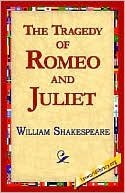 download The Tragedy Of Romeo And Juliet book