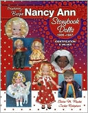 download Encyclopedia of Bisque Nancy Ann Storybook Dolls : 1936-1947 Identification and Values book