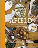 Afield by Jesse Griffiths: Book Cover
