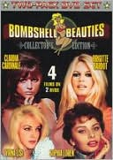 Bombshell Beauties Collector's Edition