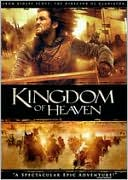 Kingdom of Heaven with Orlando Bloom