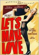 Let's Make Love with Marilyn Monroe