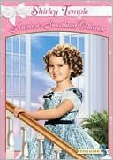 Shirley Temple: America's Sweatheart Collection, Vol. 3