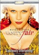 Vanity Fair with Reese Witherspoon