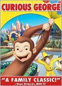 Curious George with Will Ferrell