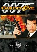 GoldenEye with Pierce Brosnan